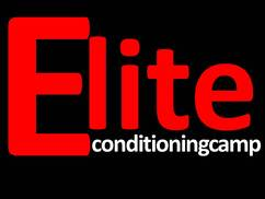 Okanagan Elite Athlete Condition Summer Sport Camp