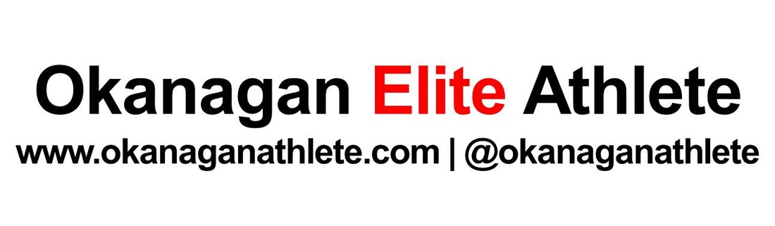 Okanagan Elite Athlete Training Services Ltd Logo